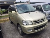 Used-Toyota-Townace-Noah-Wagon-SR50-2001_1464360293.JPG