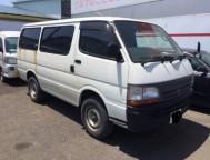 Used Toyota Hiace Van Van LH168 (2003)