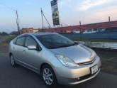 Used-Toyota-Prius-Sedan-NHW20-2004_1464602403.JPG