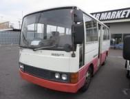Used Nissan Civilian Bus Micro Bus U-BW40 (1994)