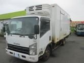 Used-Isuzu-ELF-Refrigerator-Truck-REFRIGERATOR-BOX-NPR85AN-2007_1469005760_9.jpg