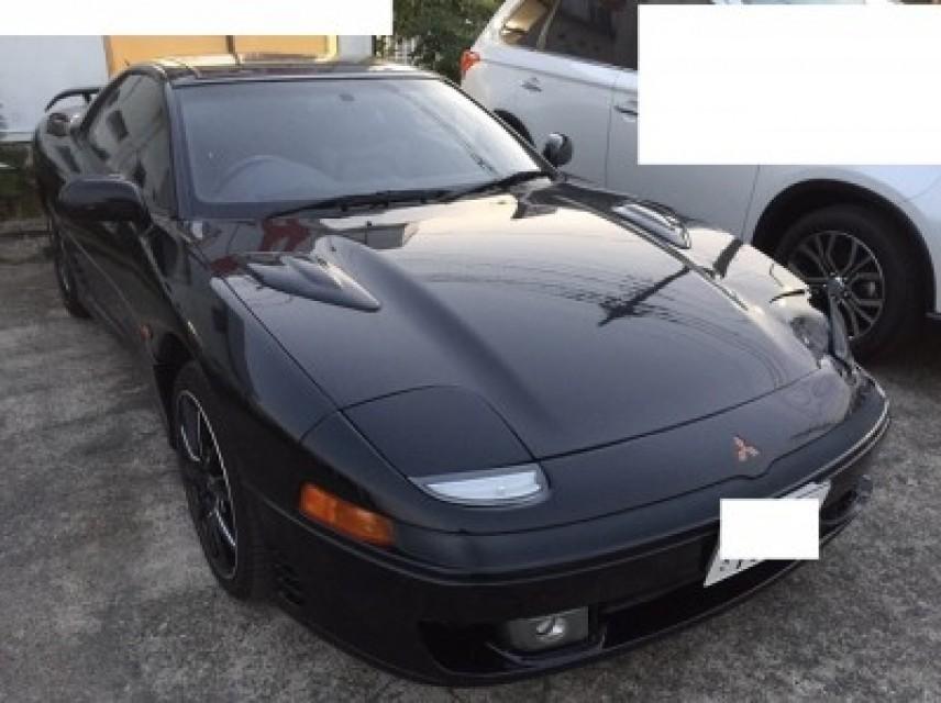 Mitsubishi Used Cars For Sale In Kuwait