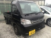 Damaged-Daihatsu-Hijet-Mini-Truck_1469529104.jpeg