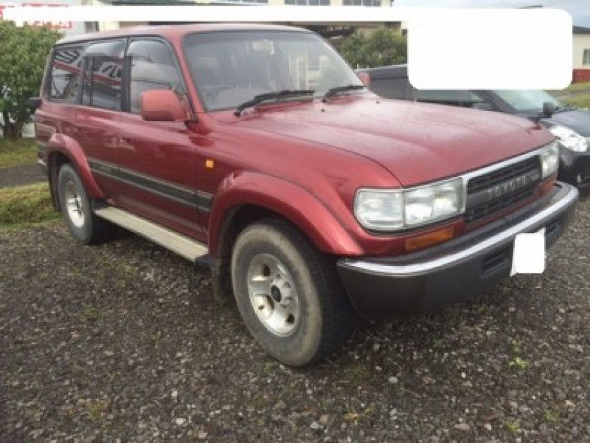 landcruiser kildare sale manual diesel cruiser in for land gold used toyota suv