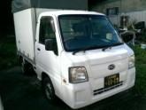 Used-Subaru-Samber-truck-TRUCK-TT2-2010_1478242750.JPG