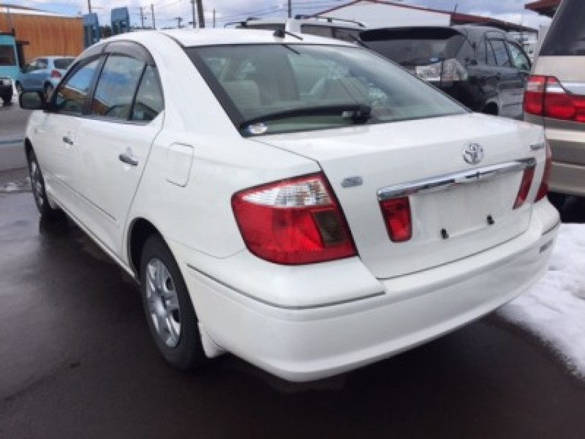 Toyota used parts cars for sale rancho toyota truck parts for Rancho motors used cars