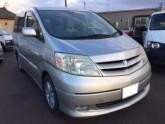 Used-Toyota-Alphard-Wagon_1488022182.JPG