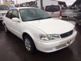 Used-Toyota-Corolla-Sedan-Sedan_1489658095.JPG