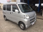 Used-Daihatsu-Hijet-Cargo-Van_1489728873.jpg