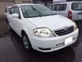 Used-Toyota-Corolla-Sedan-Sedan_1490617178.JPG