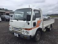 Used Nissan Atlas Trucks ANF22 (1988)