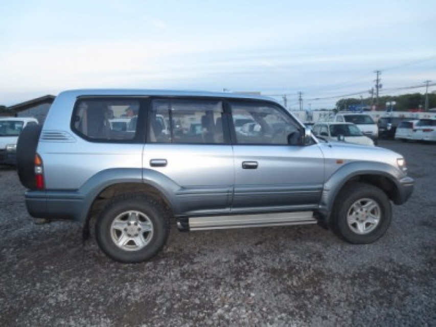 land sale cruiser cars mitula diesel for landcruiser toyota used gx