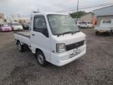 Used-Subaru-Samber-truck-Mini-Truck_1498129451.JPG