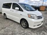 Used-Toyota-Alphard-Hybrid-Truck-Crane-ATH10W-2006_1573726114_22.jpg