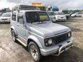 Used-Suzuki-Jimny--Sierra-SUV_1574155962.jpg