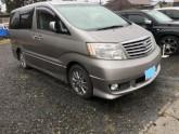 Used-Toyota-Alphard-Wagon-ANH15W-2004_1574750912_2.jpg