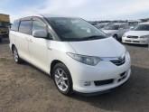 Used-Toyota-Estima-Hybrid-Van-Minivan_1574161113.jpg