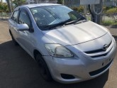 Used-Toyota-Belta-Sedan_1574161817.jpg