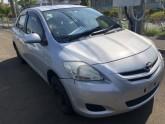 Used-Toyota-Belta-Sedan_1574161817.jpg
