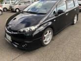 Used-Toyota-Wish-Wagon_1574162694.jpg