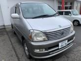 Used-Toyota-Regius-Wagon-Wagon_1574238531.jpg