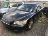 Used-Volvo-V70-Wagon_1574854880.jpg