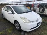Used-Toyota-Prius-HatchBack_1574855149.jpg