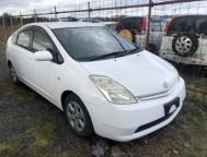 Used Toyota Prius HatchBack NHW20 (2004)