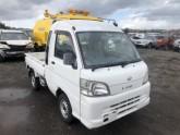 Used-Daihatsu-Hijet-Truck-TRUCK_1574855370.jpg