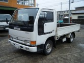 Used-Nissan-Atlas-TRUCK-SP8F23-1993_1575451895.jpg