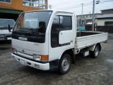 Used-Nissan-Atlas-TRUCK-SP8F23-1993_1575451895.jpg