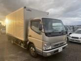 Used-Toyota-CANTER-TRUCK-FE82EEV-2003_1576399488_13.jpg