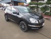 Used-Nissan-Dualis-SUV_1575779609.jpg