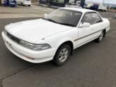 Used-Toyota-CORONA-EXIV-Sedan_1576669253.jpg