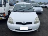 Damaged-Toyota-TA-SCR10-AHMNK-HatchBack_1576673307.jpg