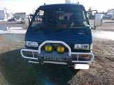 Used-Mitsubishi-Delica-Starwagon-Wagon-P35W-1990_1576677260.jpg