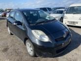 Used-Toyota-Vitz-HatchBack_1576756879.jpg