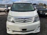 Used-Toyota-Alphard-SUV_1577177882.jpg