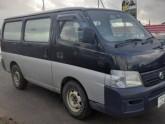 Used-Nissan-Caravan-Van-Minivan_1577427044.jpg