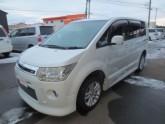 Used-Mitsubishi-DELICA-D-5-Van-Minivan-CV5W-2007_1578816793_1.jpg