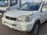 Used-NISSAN-X-Trail-SUV_1580120701.jpg