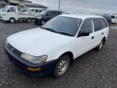 Used-Toyota-Corolla-Van-Van-Minivan-CE107-2000_1580382119_1.jpg