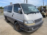 Used-Toyota-KZH106G-Wagon-KZH106-1041657-2001_1585547651_10.jpg