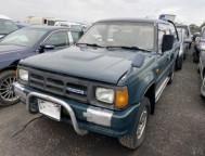 Used Mazda Proceed Marvie UV66R (1995)