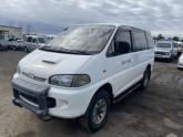 Used-Mitsubishi-Delica-Space-Gear-Van-Minivan_1583133613.jpg