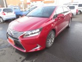 Used-Lexus-HS-HYBRID-Sedan_1583576672.jpg