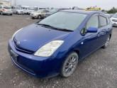 Used-Toyota-Prius-Sedan_1584350746.jpg