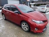 Used-Toyota-Auris-HatchBack_1584351789.jpg