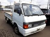 Used-Nissan-BONGO-TRUCK-TRUCK_1584506946.jpg