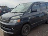 Used-Toyota-Voxy-SUV-AZR65-2007_1584516823_1.jpg